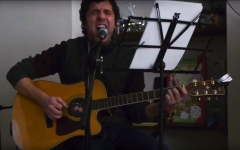 Marco Tascone - Acoustic Live