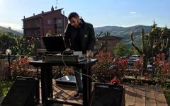 Davide Mazzoni - DJ set