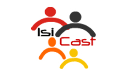 isicast