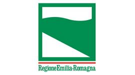 regione_quadrato