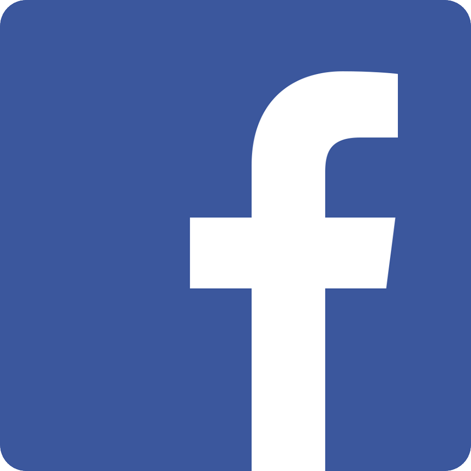 Facebook_logo_(square)