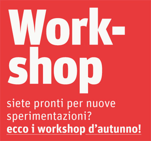 header-workshop