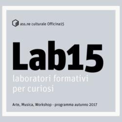 lab15-web-500