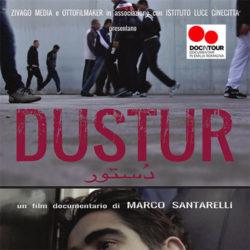 docintour2017-Dustur