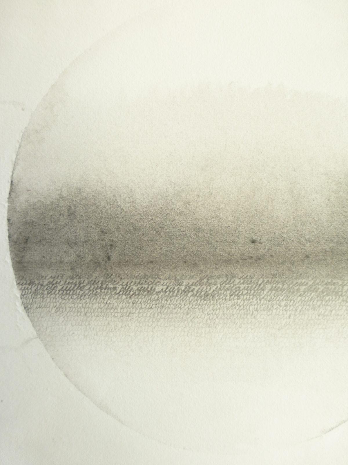 """immagine da """"orizzonti"""" - Alessandra Maio"""