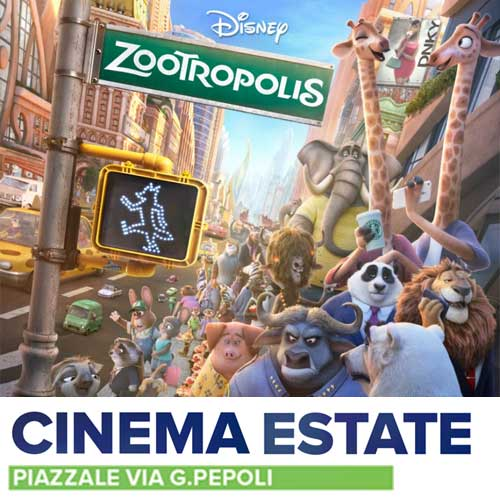 02-zootropolis