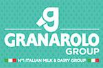 cinema-sponsor-granarolo-150