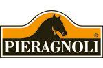 cinema-sponsor-pieragnoli-150