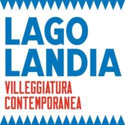 lagolandia-logo