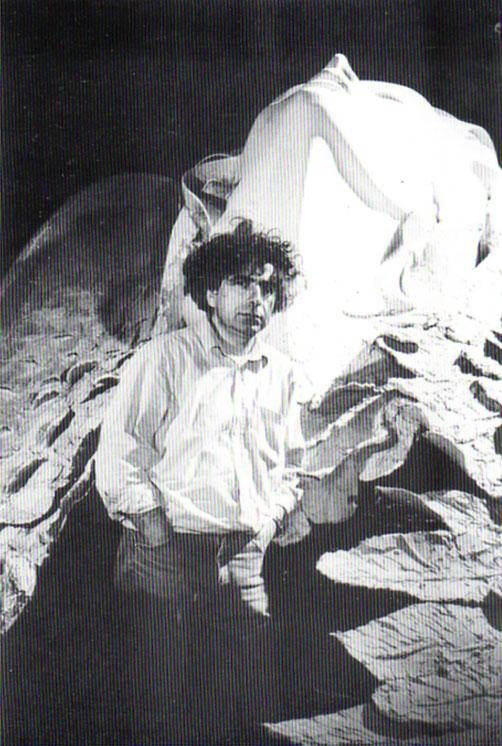 Giuseppe-Bartolomei