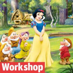 workshop-favola-da-raccontare
