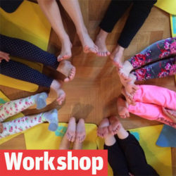 workshop-giocayoga