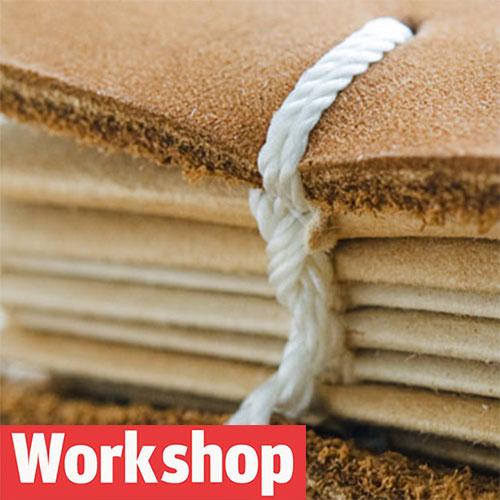 workshop-legatoria
