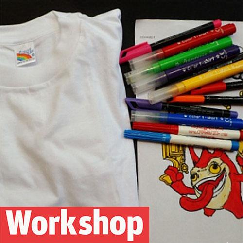 workshop-maglietta