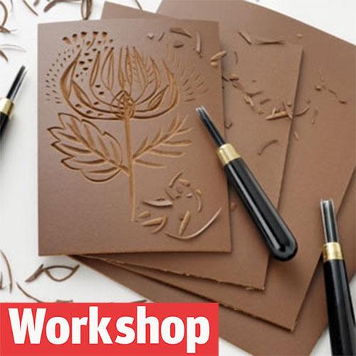 workshop-stampa