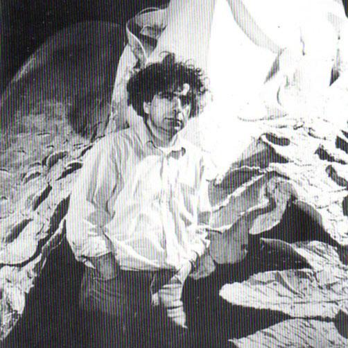 Giuseppe-Bartolomei-boxed