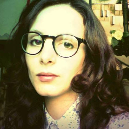 Matilde-Cassarini