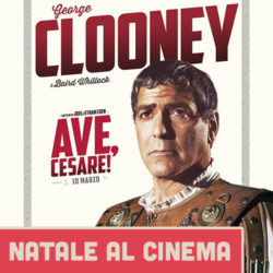 ave-cesare_boxed