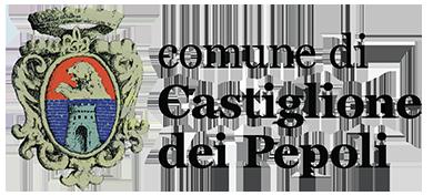 Comune di Castiglione dei Pepoli