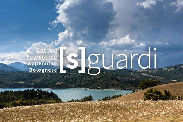 [s]guardi | Contest Fotografico Appennino Bolognese