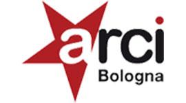 ARCI Bologna