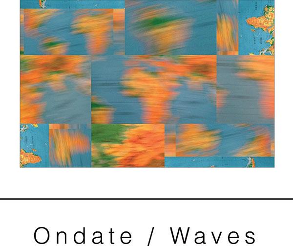 Ondate / Waves